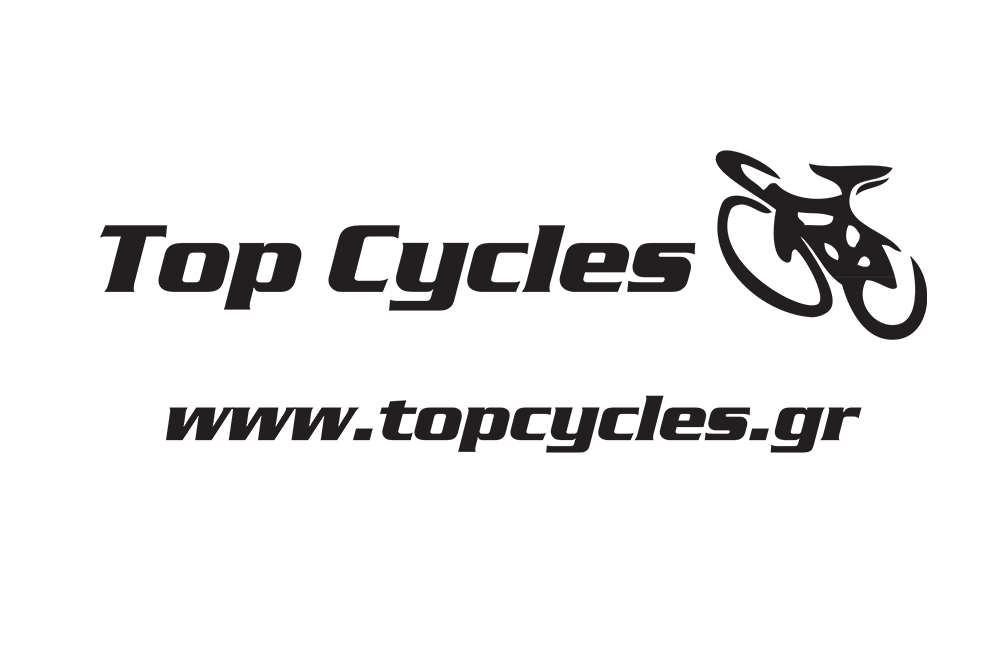 topcycles