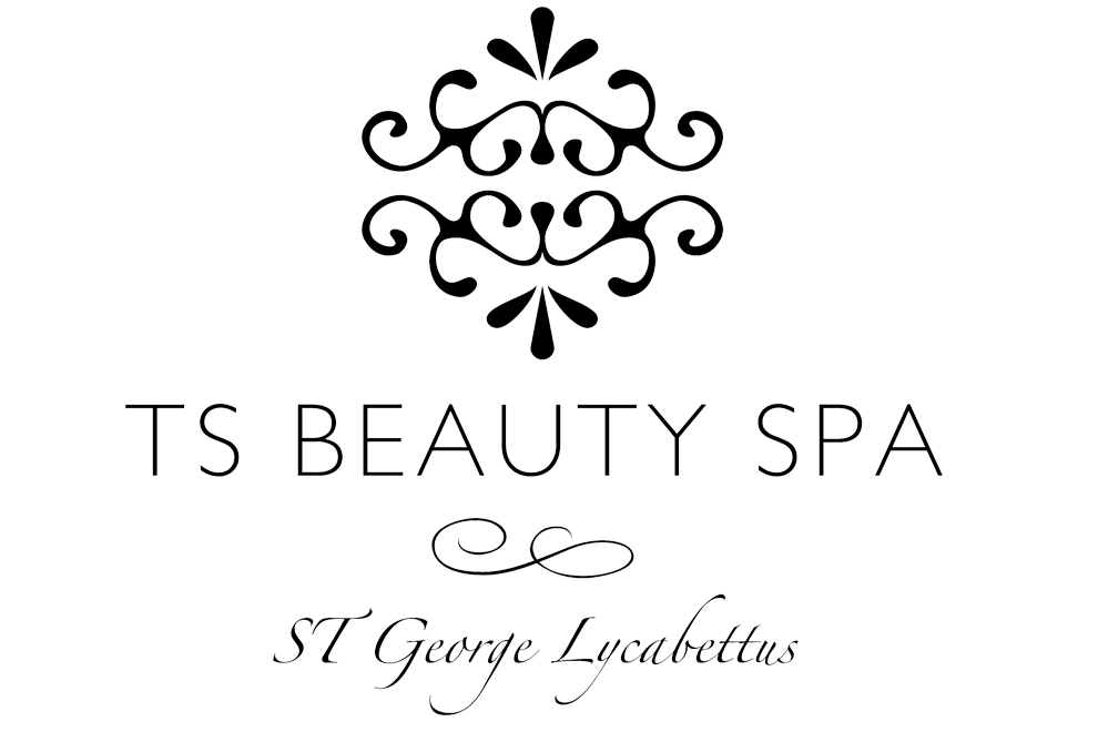 ts beauty spa lycabettus
