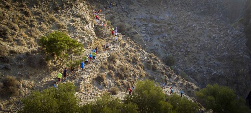 ΔΕΛΤΙΟ ΤΥΠΟΥ - Μεταγωνιστικό δελτίο αποτελεσμάτων 6ων Ορεινών Αγώνων Καβουσίου