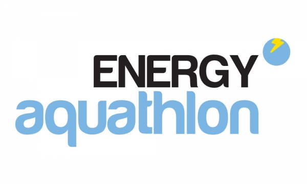 Energy Aquathlon Championship 2018