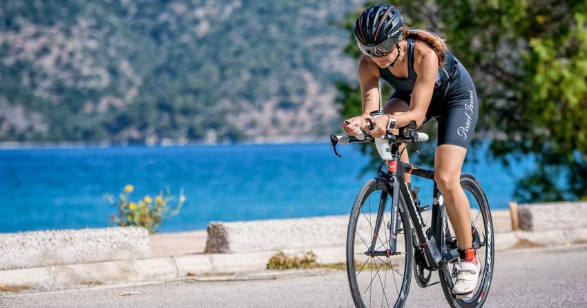 Road Cycling Survival Guide for Triathletes. Διαδικτυακό σεμινάριο σήμερα στις 21:00