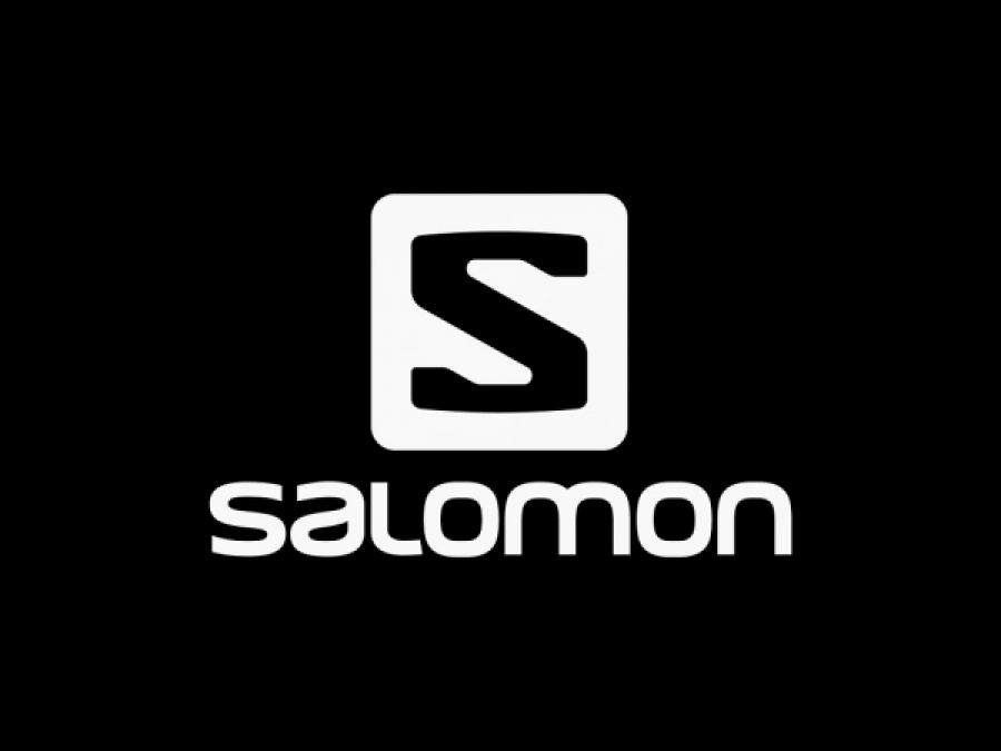 SALOMON MOUNTAIN CUP ΠΑΡΝΗΘΑ