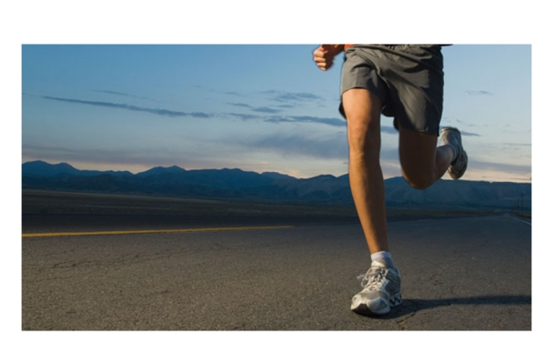 Καλύτερη εφαρμογή για τρέξιμο