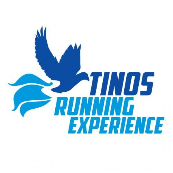 Tinos Running Experience 2017 - Αποτελέσματα