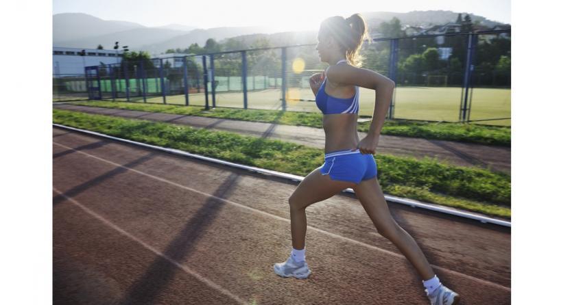 Η παρατεταμένη έλλειψη σωματικής άσκησης συνδέεται με αυξημένο κίνδυνο βαριάς Covid-19