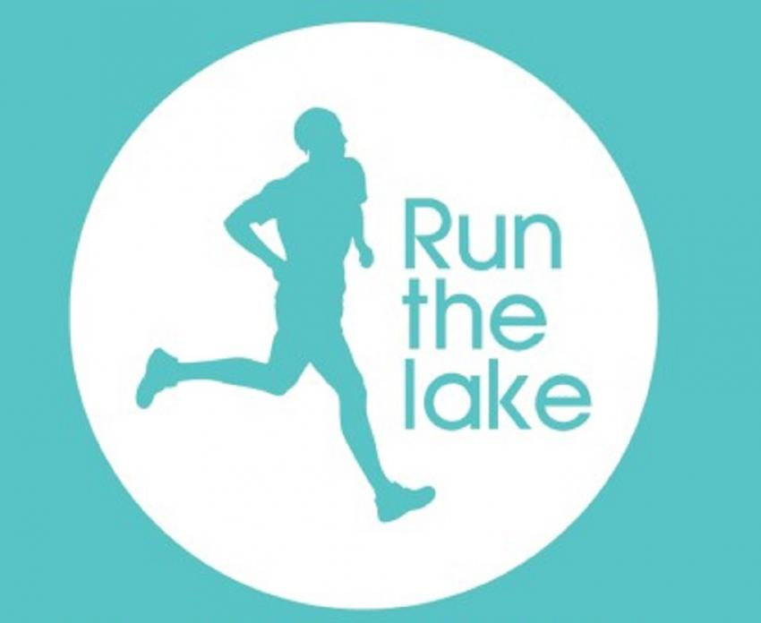 7th Run The Lake