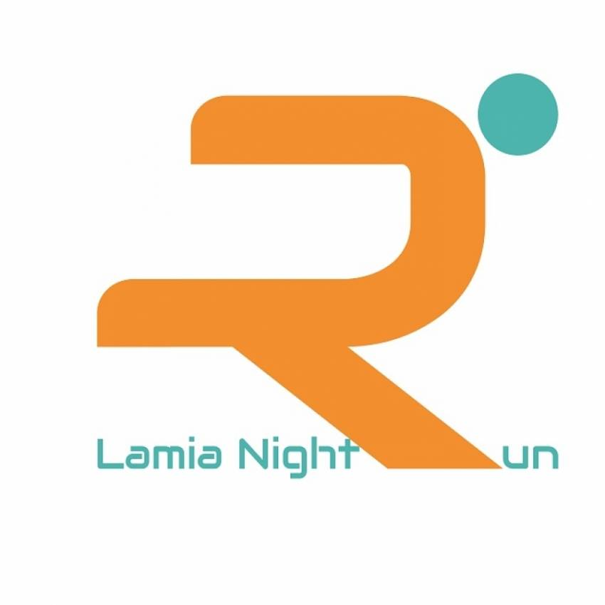 Lamia Night & Run 2018