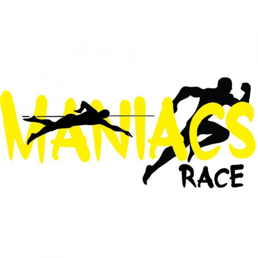 ΔΕΛΤΙΟ ΤΥΠΟΥ - Προκήρυξη 9th Maniacs Race