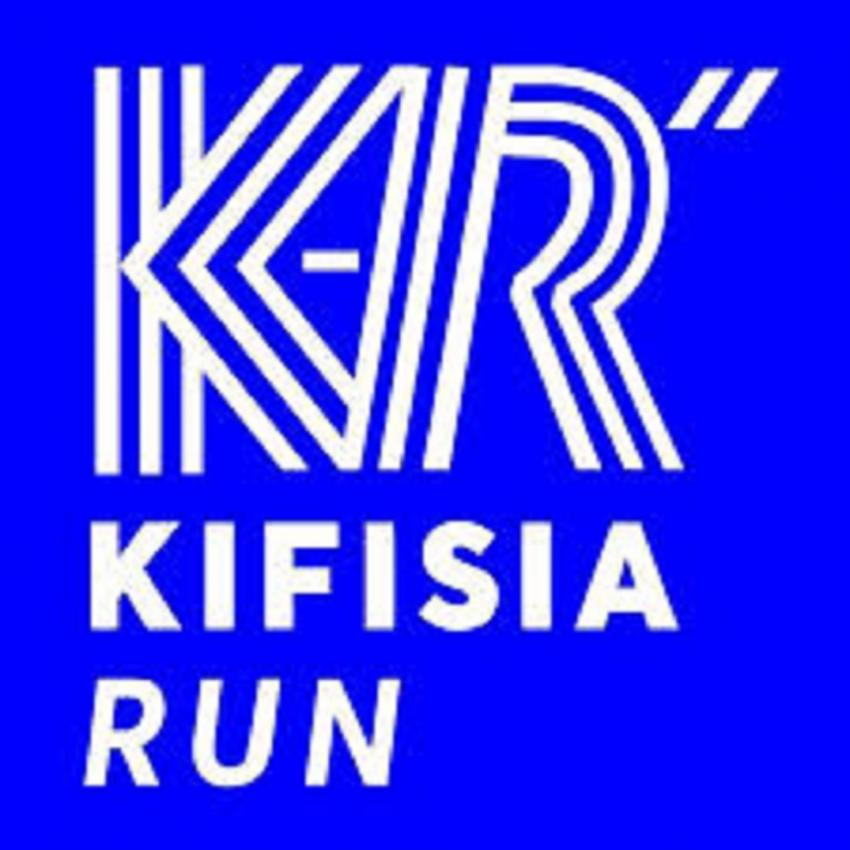 KIFISIA RUN