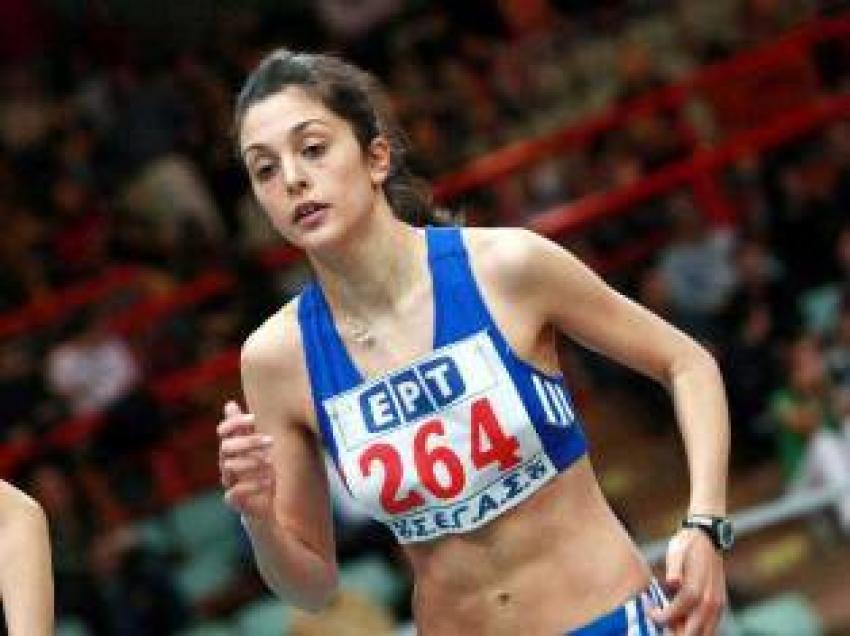 Οι εμφανίσεις των αθλητών μας σε Λονδίνο και Καρλσρούη