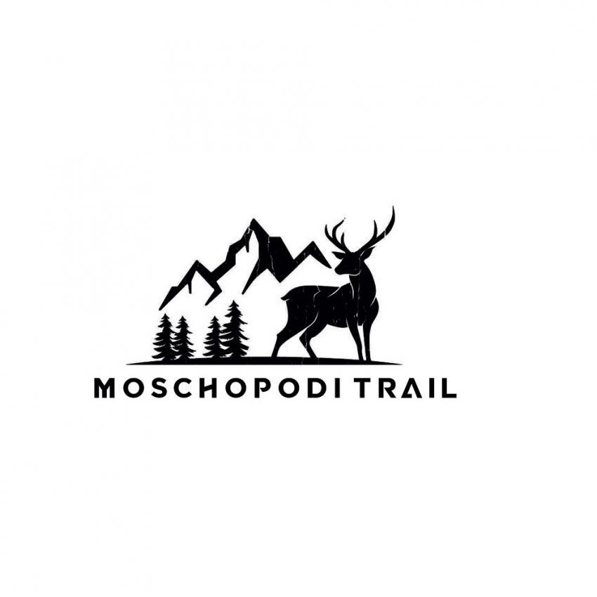 MOSCHOPODI TRAIL