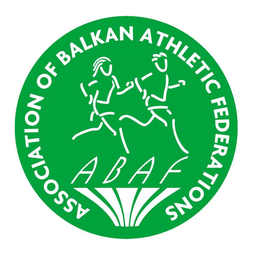 Αλλαγή ημερομηνίας για το Βαλκανικό Πρωτάθλημα Κ20