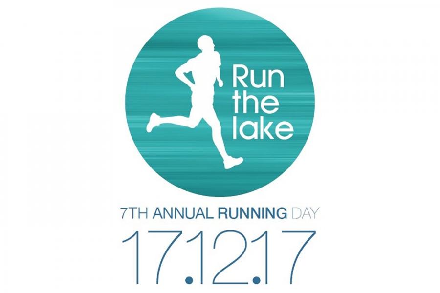 6ο Αγώνα Δρόμου Λίμνης Βουλιαγμένης Run The Lake - Αποτελέσματα