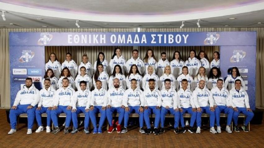 Μέλη της Εθνικής ομάδας στίβου: Όλα γίνοται για εμάς, χωρίς εμάς!