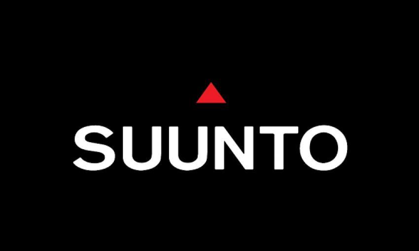 ΔΕΛΤΙΟ ΤΥΠΟΥ - Με το νέο ρολόι Suunto 9 δε θα χρειαστεί ποτέ να ανησυχήσετε για τη μπαταρία σας
