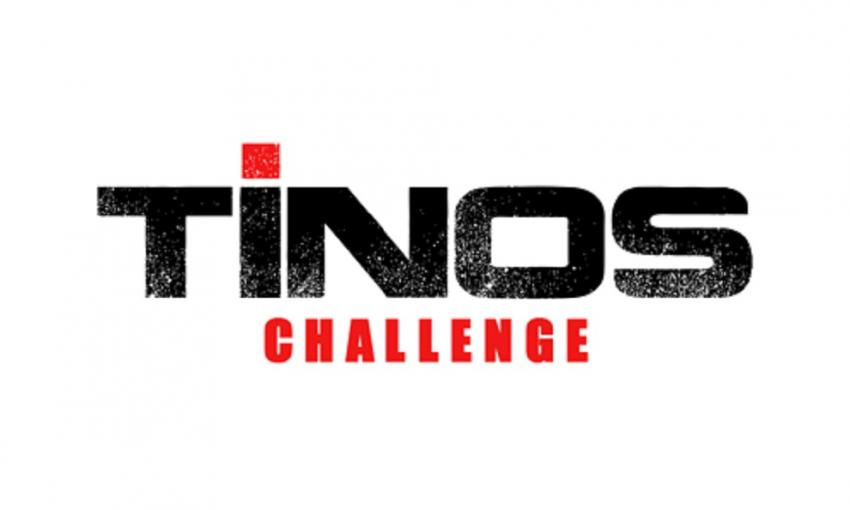 Cyclades Trail Cup 2019 - Tinos Challenge - Αναβολή αγώνα
