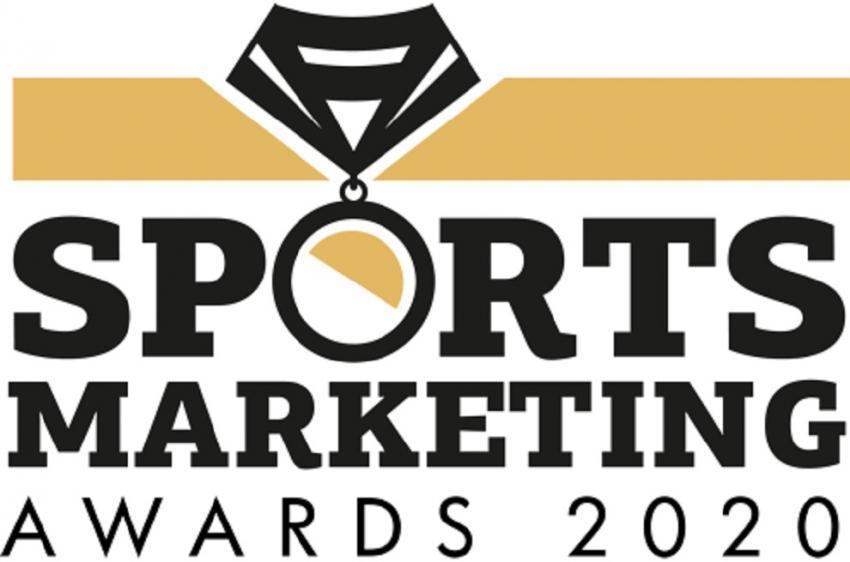 Sports Marketing Awards 2020: Με νέο ρεκόρ στις υποψηφιότητες και Πρόεδρο Κριτικής Επιτροπής τον Ολυμπιονίκη Λευτέρη Πετρούνια