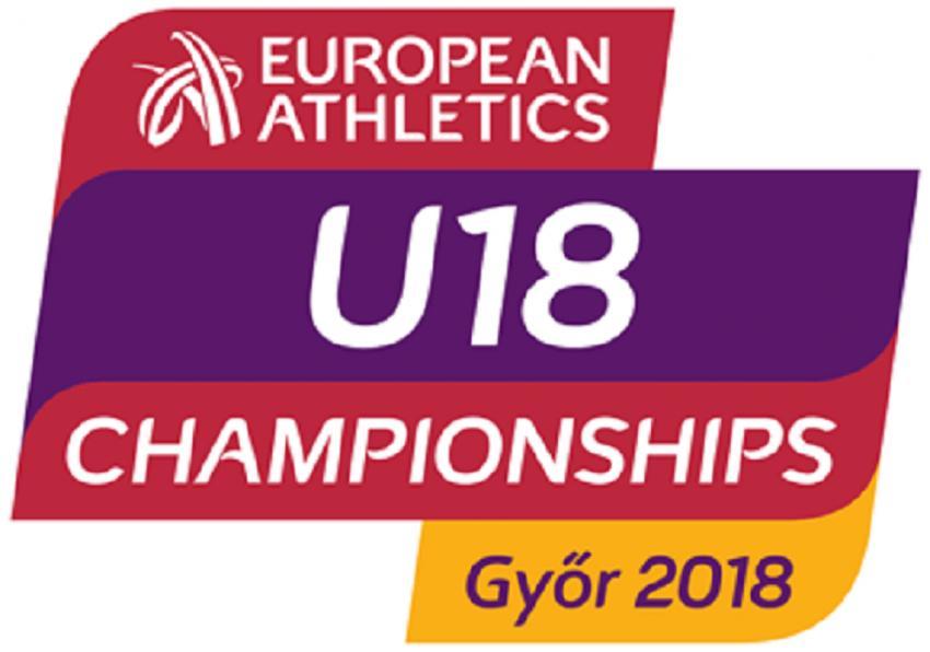 Γνωρίστε την ομάδα που θα αγωνιστεί στο Ευρωπαϊκό Πρωτάθλημα Κ18 του Γκιορ