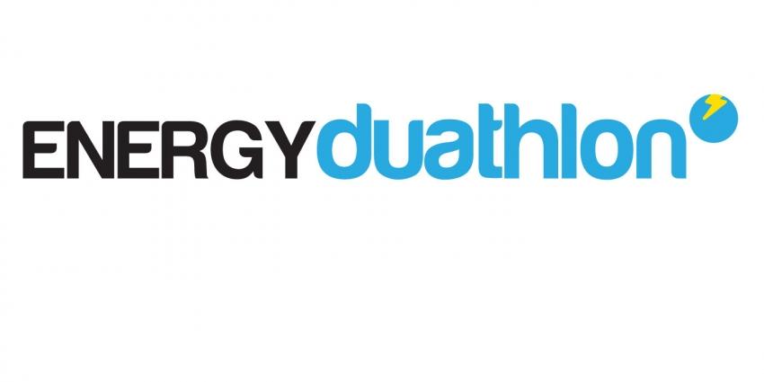 Energy Duathlon Championship & Πανελλήνιο Πρωτάθλημα Διάθλου 2018