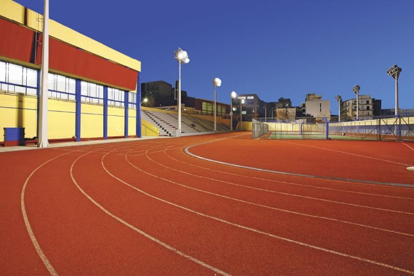 Δήμος Αθηναίων: Επαναλειτουργούν από αύριο τα Ανοιχτά Αθλητικά Κέντρα - Με ποιους κανόνες